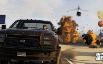 JOE's pick of the best video games of 2013
