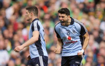 Dublin beat the Kingdom in a pulsating All-Ireland semi-final
