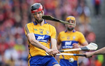 Gallery: Cork and Clare couldn't be separated after an absolutely incredible All-Ireland final