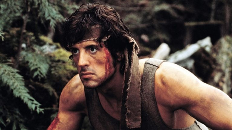 Forget Stallone, the new Rambo works in Serie A. As a coach and spy