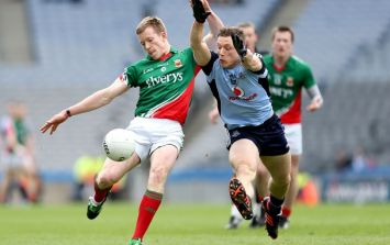 You'd bet-ter believe it – how a €25 punt could reap €15,000 for one All-Ireland Final gambler