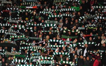 Celtic were humiliatingly dumped out of the Champions League by Legia Warsaw tonight