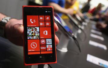 Microsoft buys Nokia for €5.4 billion