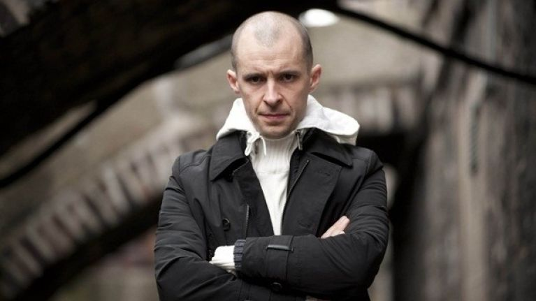Is Nidge really joining the IRA?