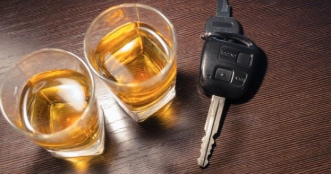 Kerry councillor wants to give rural people drink-driving permits