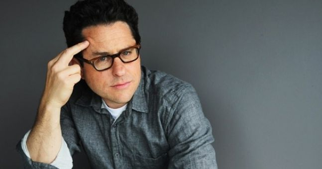 JJ Abrams keeps us guessing with his interest in making games Half-Life and Portal into movies
