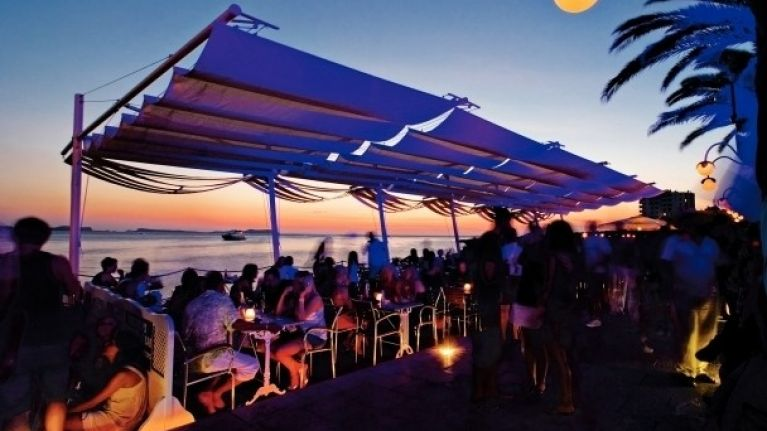 An essential price guide to Ibiza