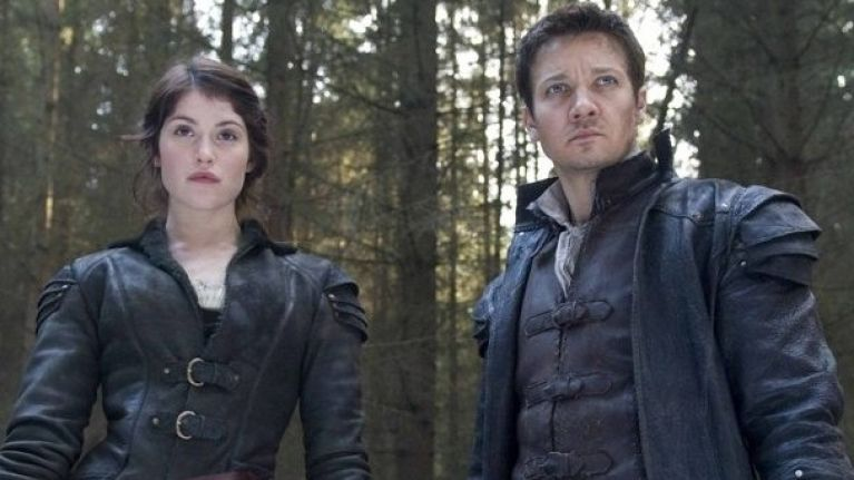 Review: Hansel And Gretel Witch Hunters | JOE is the voice