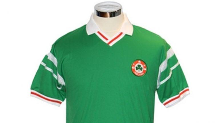74ca670412b5 Top five online buys  Retro football jerseys