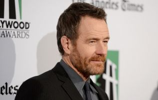 Video: Breaking Pad – Bryan Cranston narrates Apple's first ad for iPad Air (no spoiler alert)