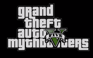 Video: From shootouts to explosions, more GTA V myths get the Mythbuster treatment