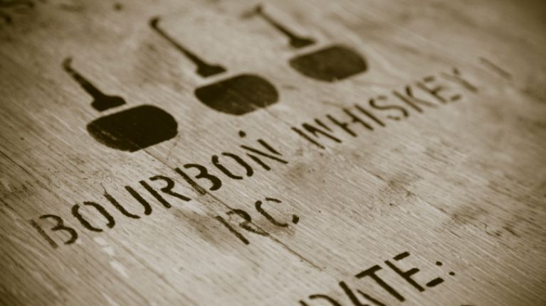 Competition: Guess what whiskey is in the jar'o for your chance to win a night out at Whisky Live Dublin (Pt. 3)