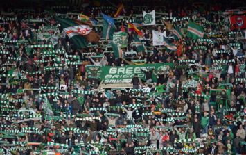 Celtic to play a Champions League game in Dublin? It could happen next season