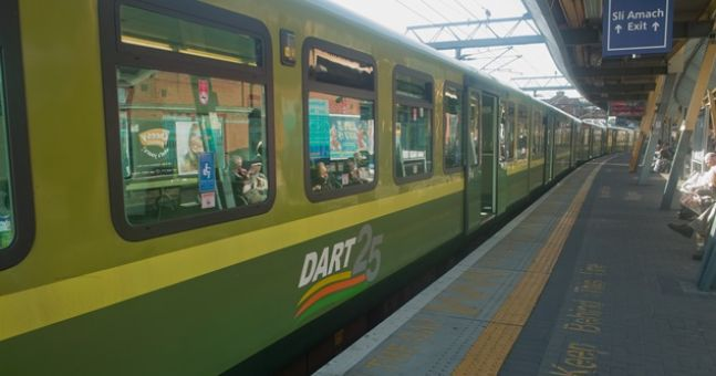 Hike in transport charges to hit Dublin commuters in the pocket