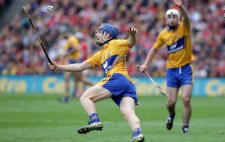 Video: The Sunday Game's top ten hurling moments of the year