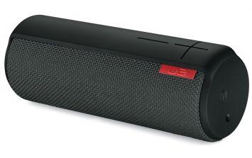Review: Ultimate Ears Boom wireless speaker