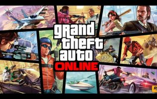 More bad news for GTA V Online fans as characters mysteriously deleted from database