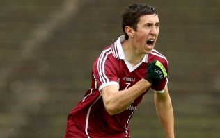JOE's Senior Football Championship Preview: Connacht
