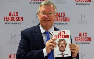 Unhappy customer gets refund on Fergie's book after pointing out 45 factual errors
