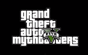 Video: More GTA V myths get the Mythbusters treatment