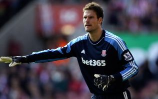 Pic: A stunning tactical breakdown of Asmir Begovic's goal against Southampton
