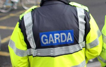 The Gardai will be using Twitter to send you alerts from now on