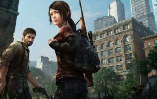 Video: The Last of Us: Left Behind is headed our way in February