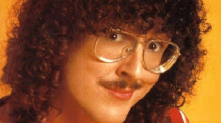 Joe S Favourite Weird Al Yankovic Parody Songs Joe Is The Voice Of Irish People At Home And Abroad