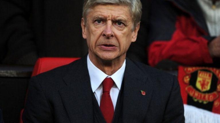 JOE ranks Arsene Wenger's 10 best signings for Arsenal