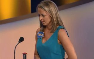 Video: Female contestant gives one of the worst answers you'll ever hear on a US game show