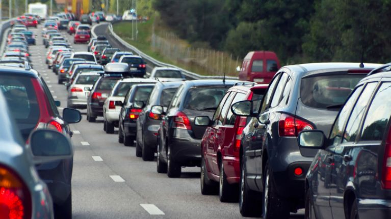 Survey reveals Irish drivers' most desirable make of car, and the least stylish