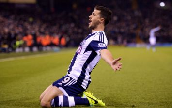 Transfer Talk: Shane Long on a few shopping lists, Ronaldinho to Turkey and Solskjaer lined up for Cardiff job