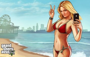 Damage Report: Playing GTA V for 99 minutes costs €9.5 million in damages