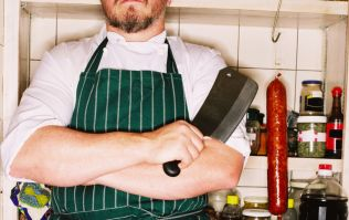Fired chef vents anger on pub's Twitter account