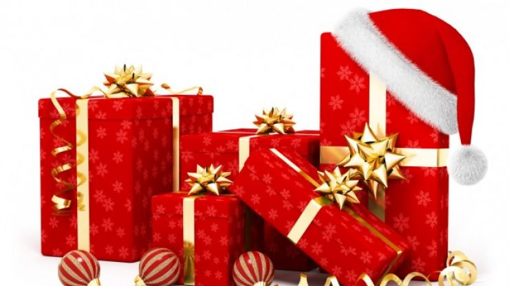 JOE's Gift Guide for Smartphones: A few great deals that won't disappoint this Christmas