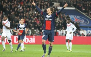 Video: Would you like to see all 47 goals Ibra scored in 2013?