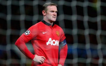 Transfer Talk: Rooney's sweet deal, PSG bid for Januzaj and Chelsea look to nab Costa