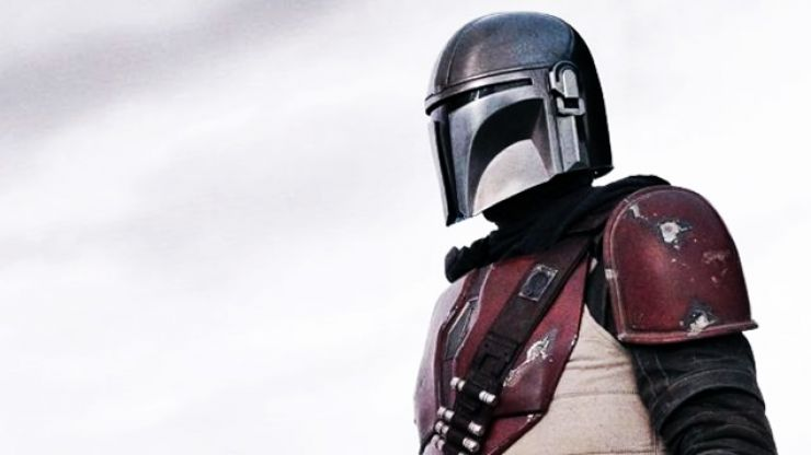 This brand new show is a must-watch for all Star Wars fans
