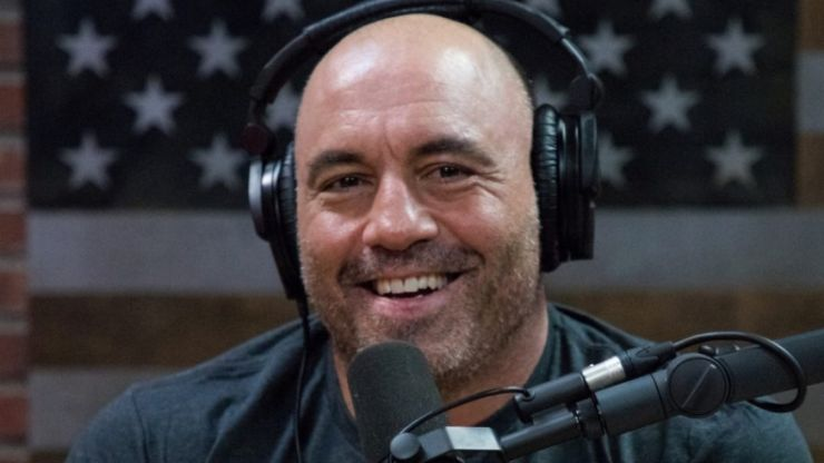 Rogan to Spotify, Pixel 4a rumours, Huawei photo comps and more tech