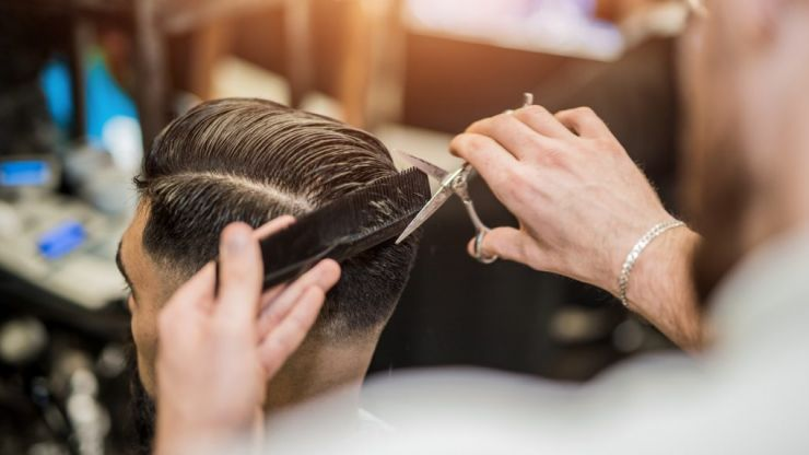 Irish Hairdressers Federation member flags huge demand for appointments ahead of 10 May reopening