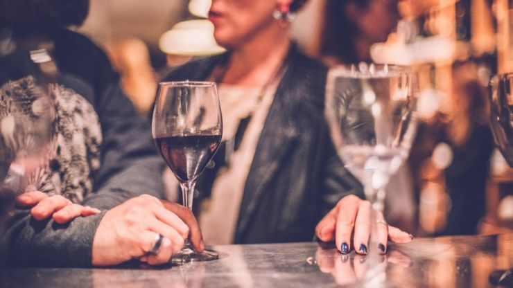 Irish pubs and restaurants could see capacity reduced by 87% due to Covid-19