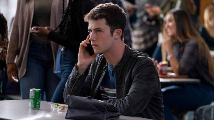 Trailer released for the final season of 13 Reasons Why