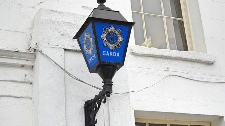 Man in his 50s dies following fatal road crash in Meath
