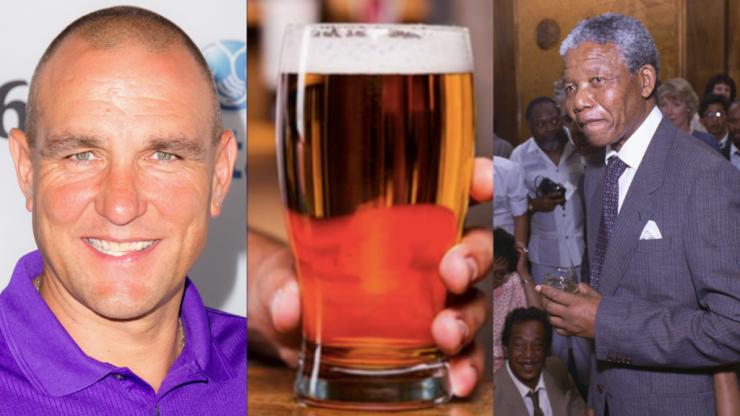 The JOE Friday Pub Quiz: Week 192