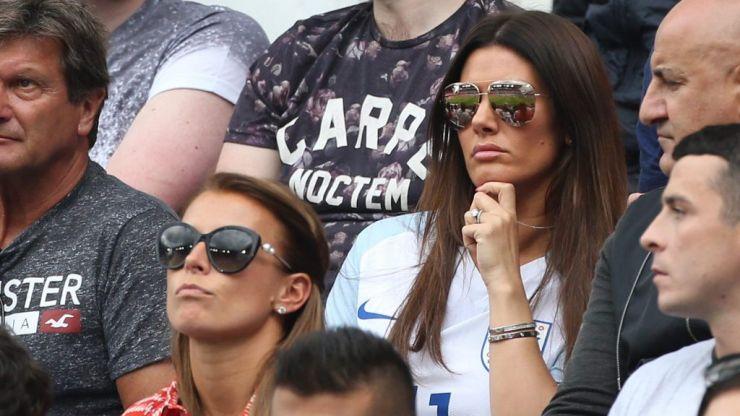 Rebekah Vardy to sue Coleen Rooney over Instagram stories saga