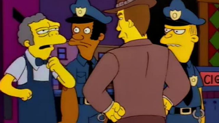"""Gardaí will conduct """"nationwide checks"""" of pubs"""