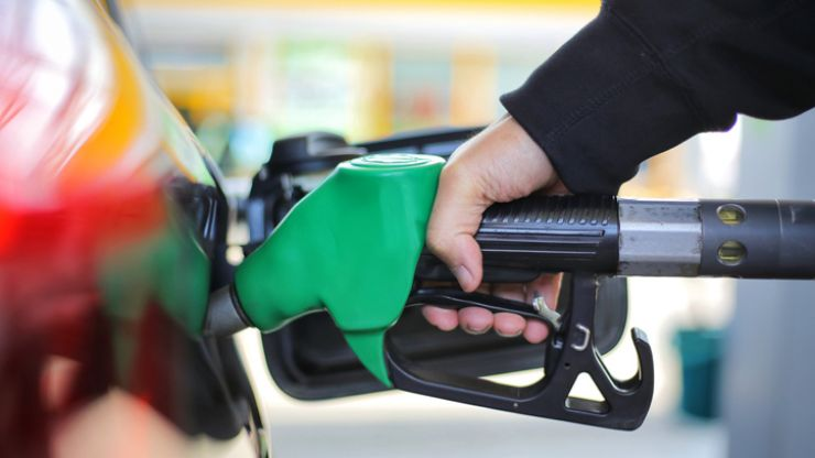 Applegreen outlets throughout Ireland to offer fuel for 24.7 cents per litre today