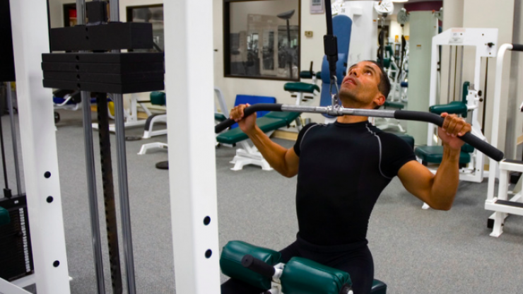 The most overrated (and underrated) gym exercises of all time