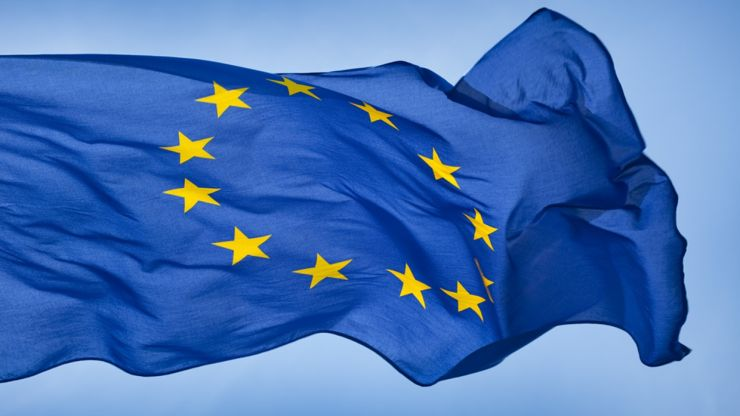QUIZ: Can you identify the EU countries from this list in less than 45 seconds?