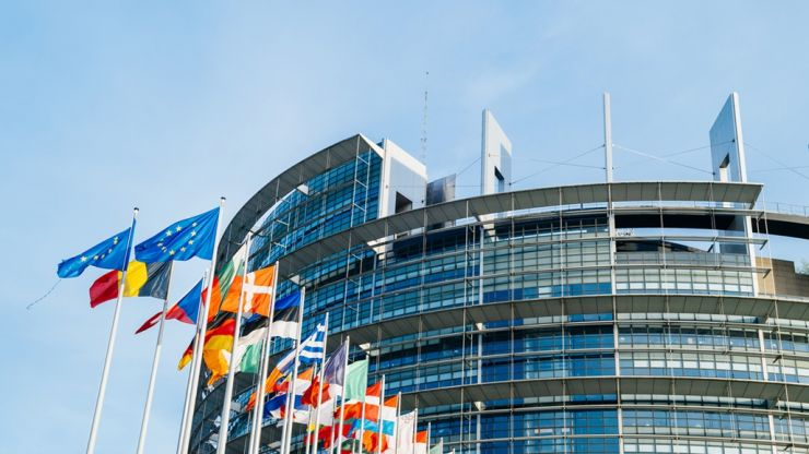 QUIZ: Name the EU Capital cities containing the letter 'E'